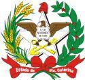 Secretaria de Estado da Educação - SC abre 2.000 vagas para Professores