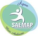 SAEMAP de Monte Azul Paulista - SP abre Concurso Público em diferentes áreas