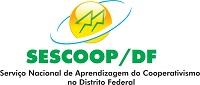 Sescoop - DF prorroga inscrições de Processo Seletivo, além de realizar outra alterações