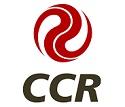 Grupo CCR divulga novas oportunidades de emprego