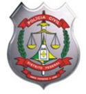 Resultado da Prova Prática para Delegado da Polícia Civil - DF