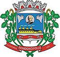 Prefeitura de Rondonópolis - MT divulga nova Organizadora do próximo Processo Seletivo