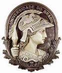 UFRJ retifica novamente Concurso Público com 168 vagas para todos os níveis de formação