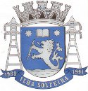 Prefeitura Municipal de Ilha Solteira - SP divulga Concurso Público