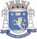 Ilha Solteira - SP retifica e prorroga CP 001/2014