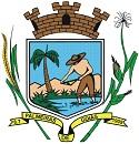 Prefeitura de Palmeiras de Goiás - GO anuncia Processo Seletivo