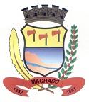 Prefeitura de Machado - MG retifica Concurso Público com 74 vagas