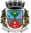 Vaga para Farmacêutico na Prefeitura de Restinga Sêca - RS