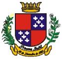 Câmara de Princesa Isabel - PB abre Concurso Público