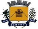 Prefeitura de Mamonas - MG retifica novamente Concurso com mais de 100 vagas