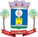 Prefeitura de Alcobaça - BA retifica um dos Processos Seletivos com 252 vagas disponíveis