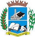 Prefeitura de Santo Antônio do Amparo - MG é suspenso pelo TCE - MG