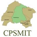 CPSMIT disponibiliza novo Processo Seletivo para contração de pessoal para área da saúde