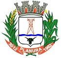 Prefeitura de Planura - MG retifica e prorroga seletiva com 71 vagas