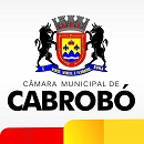 Câmara de Cabrobó - PE promove Concurso Público