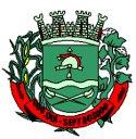 Prefeitura de Governador DIX-Sept Rosado - RN abre novo Processo Seletivo