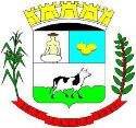 Prefeitura de Jacuí - MG tem Processo Seletivo aberto