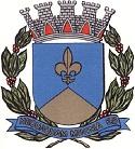 Prefeitura de Descalvado - SP comunica abertura de dois Concursos Públicos
