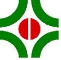 Agência do Trabalhador de Cambé - PR tem 20 vagas abertas nesta terça (4)