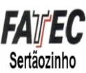 Fatec de Sertãozinho - SP abre vaga para professor de Automação Industrial