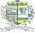 Câmara de Formosa da Serra Negra - MA abre concurso com 5 vagas