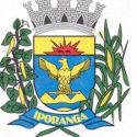 Câmara de Iporanga - SP divulga reabertura de inscrições de Concurso Público