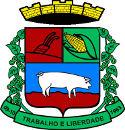 Prefeitura Municipal de Cândido Godói - RS anuncia Processo Seletivo