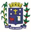 Prefeitura de Silva Jardim - RJ recebe inscrições para processo seletivo nº. 03/2013