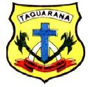 Prefeitura de Taquarana - AL publica novos editais de Processos Seletivos