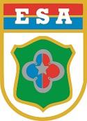 Concurso Público para ESA do Exército com mais mil vagas foi anunciado