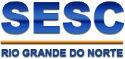 Sesc - RN oferece vagas com salários de até R$ 1,8 mil