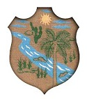 Prefeitura de Carnaíba - PE retifica Concurso Público