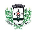 Prefeitura de Pocrane - MG comunica inscrições para novo Processo Seletivo