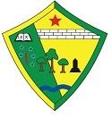 Prefeitura de Brasiléia - AC realiza Processo Seletivo como combate a Covid-19
