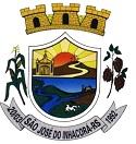 Prefeitura de São José do Inhacorá - RS publica edital de Processo Seletivo Simplificado