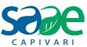 SAAE de Capivari - SP realiza Concurso Público com vários cargos