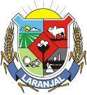 Prefeitura de Laranjal - PR abre novo Processo Seletivo