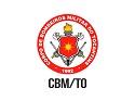Atenção! CBM - TO reabre inscrições e adia provas de Concurso Público