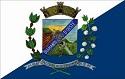 Prefeitura de Diamante d' Oeste - PR anuncia Concurso e Processo Seletivo