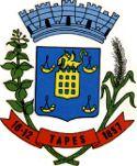 Câmara Municipal e Tapes - RS disponibiliza retificação de Concurso Público