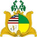 Prefeitura de Santa Luzia do Paruá - MA abre novo Processo Seletivo