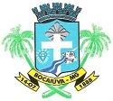 Prefeitura de Bocaiúva - MG retifica novamente Concurso Público com 294 vagas