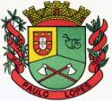 Prefeitura de Paulo Lopes - SC abre diversas vagas de até R$ 565,35