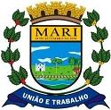 Concurso Público com mais de 140 vagas é aberto pela Prefeitura de Mari - PB