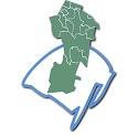 Cisvale abre Concurso com três vagas em Santa Cruz do Sul - RS
