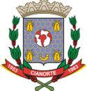 Prefeitura de Cianorte - PR oferece 17 vagas para Agente Comunitário de Saúde
