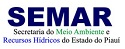 SEMAR - PI divulga retificação para Concurso Público