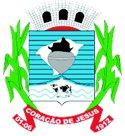 Prefeitura de Coração de Jesus - MG cancela provas de alguns cargos do Concurso
