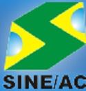 SINE - AC oferece 66 vagas de emprego