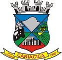 Prefeitura de Cariacica - ES retifica seus Concursos Públicos em andamento